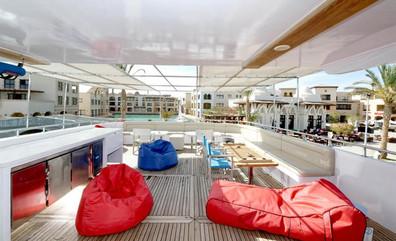 sun-deck1w857h570crwidth857crheight570.j