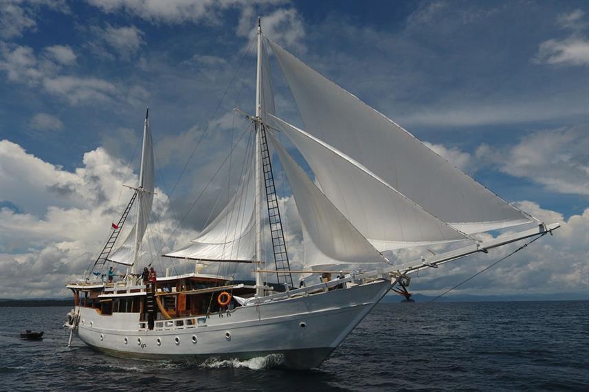 teman-at-sea--1-w857h570crwidth857crheig