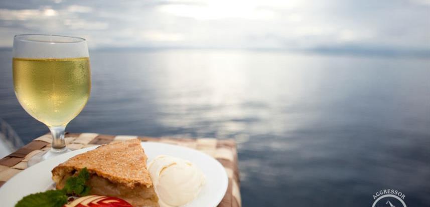fiji-yacht19w857h570crwidth857crheight57