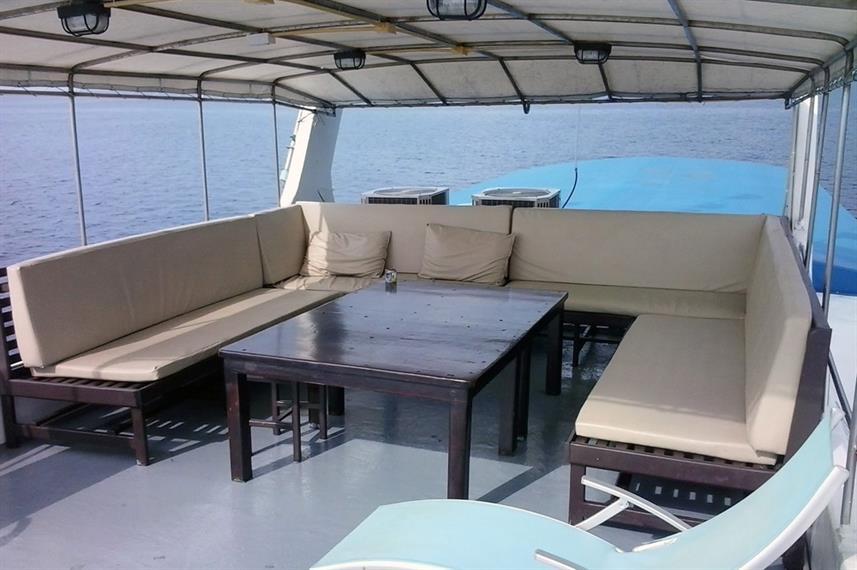 sundeck-seating-2w857h570crwidth857crhei