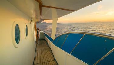 Danubio_Azul(6)w857h570crwidth857crheigh