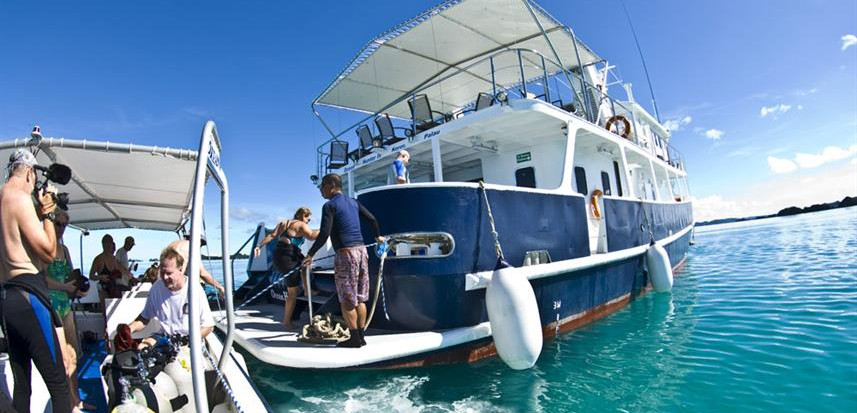 ocean-hunter-3-dive-deckw857h570crwidth8
