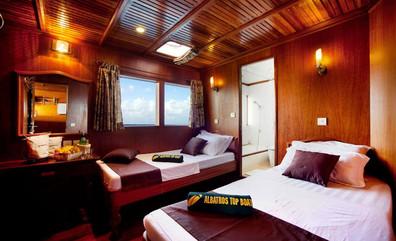 conte-max-liveaboard-maldives-twincabinw
