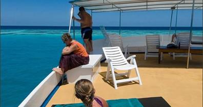 SEA_SPIRIT_maldives_Sundeckw857h570crwid