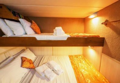 atlantis_azores_cabin_bedsw857h570crwidt