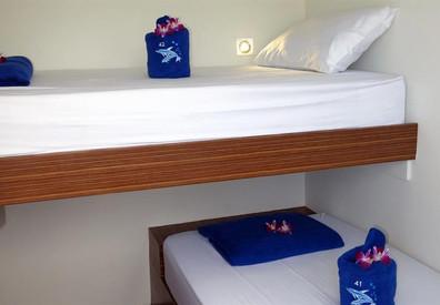 comfort-kabine-hauptdeckw857h570crwidth8