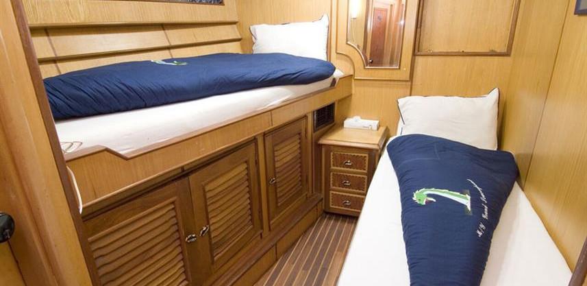 dreams-cabin-bunkw857h570crwidth857crhei