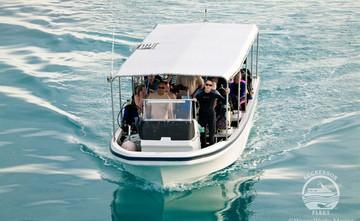 rockisland-yacht4w857h570crwidth857crhei