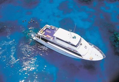 scubapro_aerial2w857h570crwidth857crheig