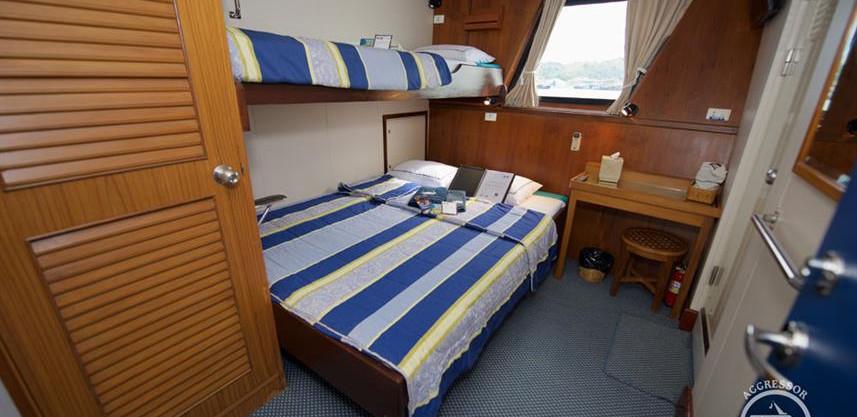 raja-yacht18w857h570crwidth857crheight57