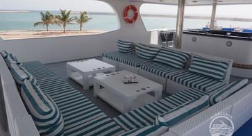 oman-yacht18w857h570crwidth857crheight57