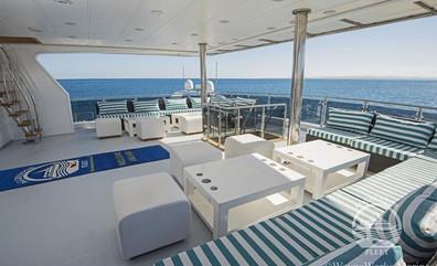 maldives-yacht9w857h570crwidth857crheigh