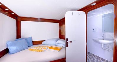 double-cabinw857h570crwidth857crheight57