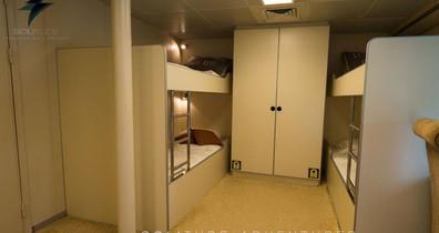 cabin-quadw857h570crwidth857crheight570.