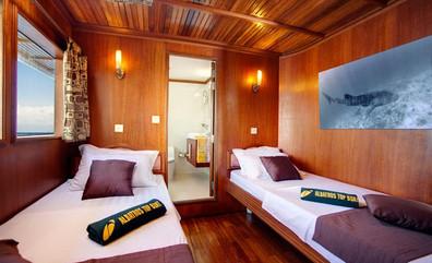 conte-max-liveaboard-maldives-twincabin2
