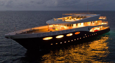 scubaspa_boat2w857h570crwidth857crheight