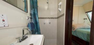rocio_del_mar_bathroom3w857h570crwidth85