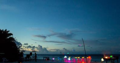 maldives-super-yacht-azalea-cruise-16w85