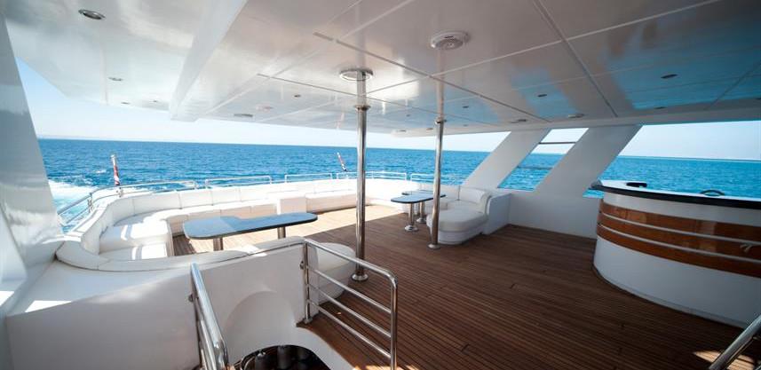sun-deck-1-w857h570crwidth857crheight570