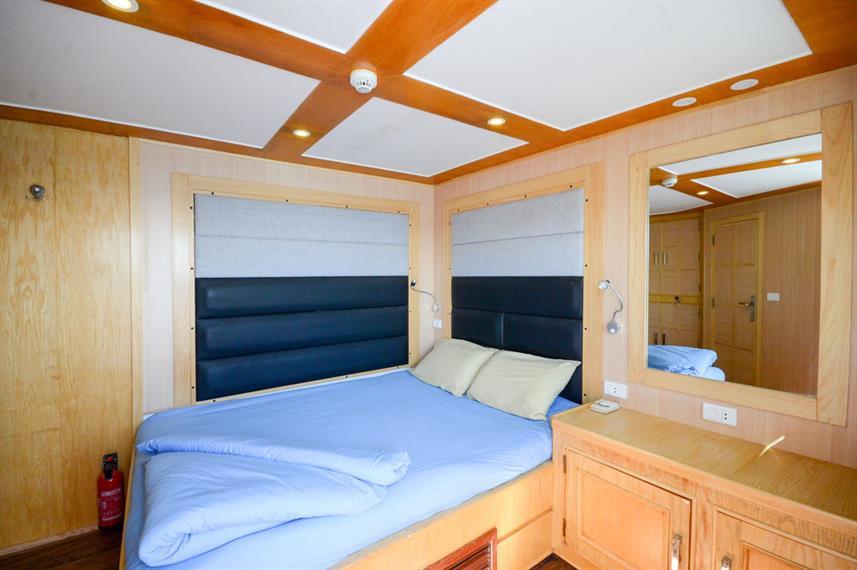double-cabin2w857h570crwidth857crheight5