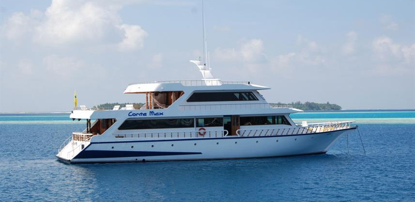 conte-max-liveaboard-maldives-3w857h570c