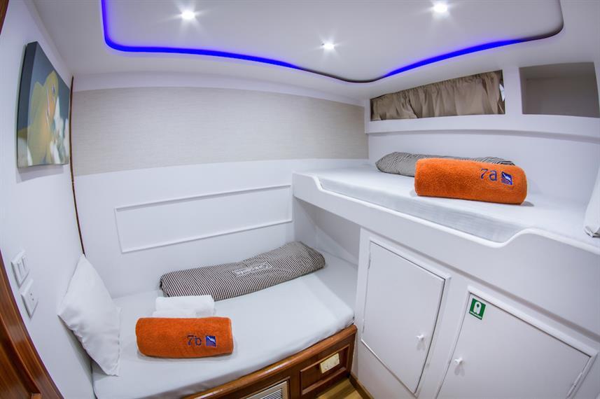 bunk-cabin-1w857h570crwidth857crheight57
