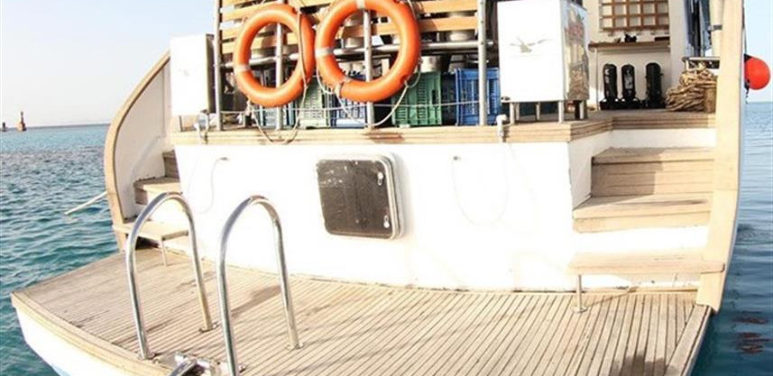 tala-dive-deckw857h570crwidth857crheight