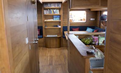 interiorw857h570crwidth857crheight570.jp