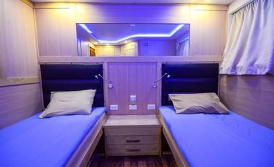 cabin-twinw857h570crwidth857crheight570.