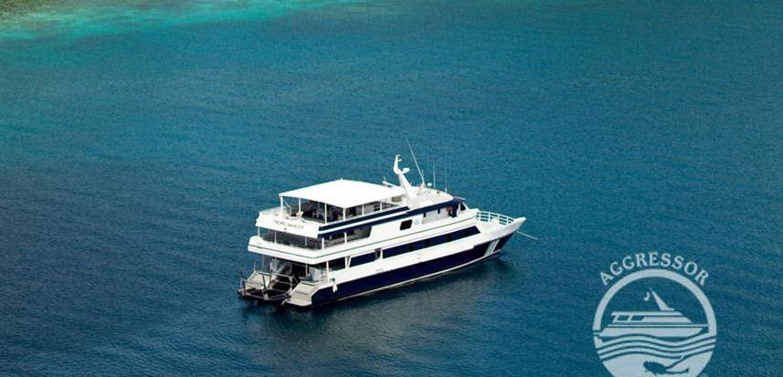 rockisland-yacht5w857h570crwidth857crhei