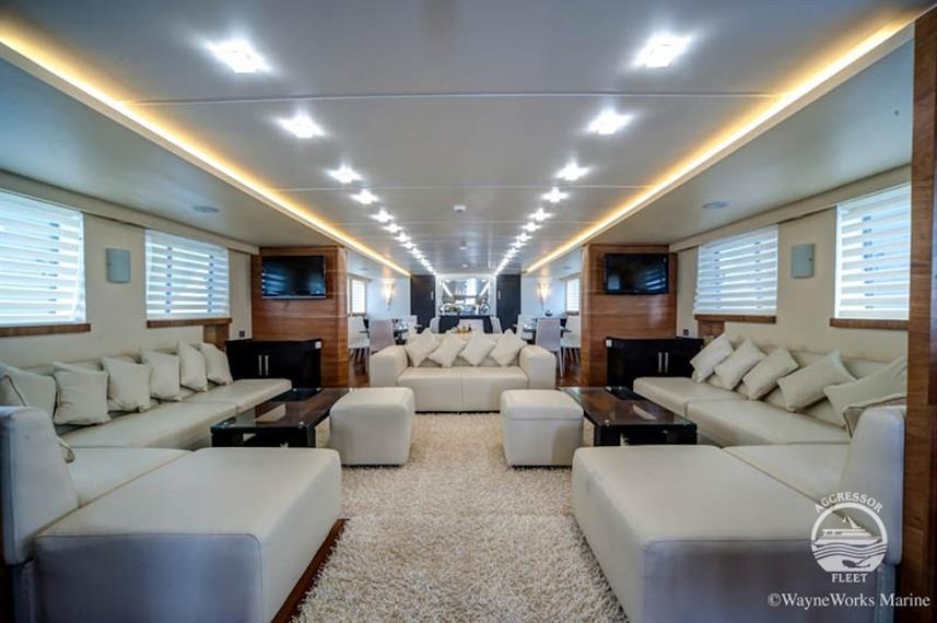 yacht-rsaii6w857h570crwidth857crheight57