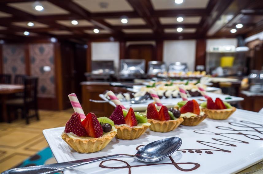 dessert-1w857h570crwidth857crheight570.j