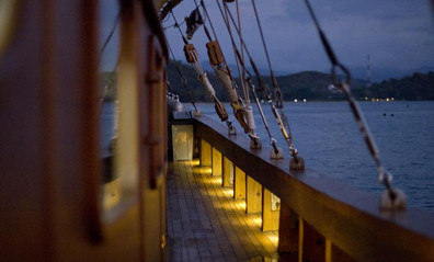 deck-at-nightw857h570crwidth857crheight5
