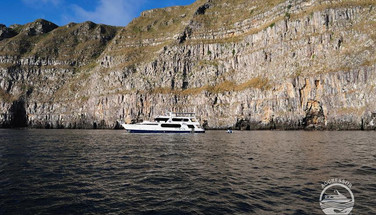 galapagos-yacht3w857h570crwidth857crheig