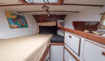 forward-cabin-as-singlew857h570crwidth85