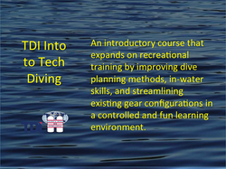 TDI_Intro to Tech