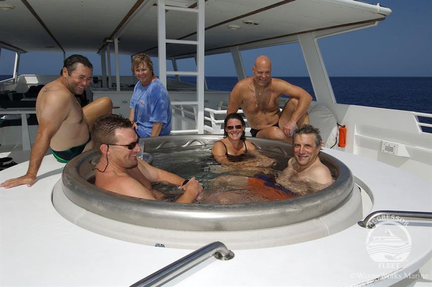turkscaicos-yacht7w857h570crwidth857crhe
