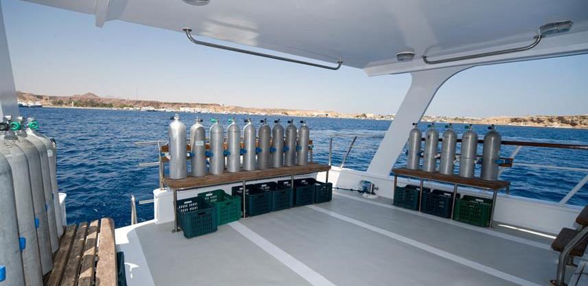 sn5-dive-deck02w857h570crwidth857crheigh