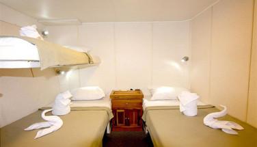 NORTADA-cabins-800pxw857h570crwidth857cr