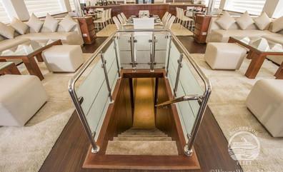 maldives-yacht3w857h570crwidth857crheigh