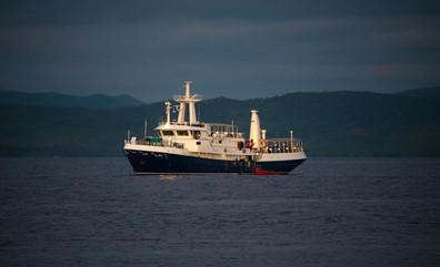 Ship21w857h570crwidth857crheight570.jpg