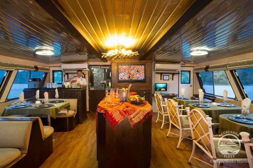 thailand-yacht16w857h570crwidth857crheig