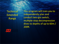 SSI_Technical Extended Range