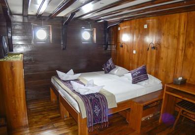 amira-double-cabin-w857h570crwidth857crh