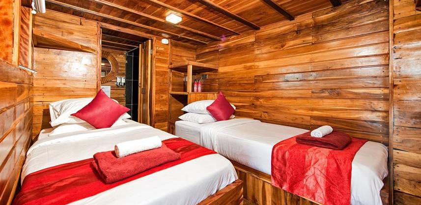master-cabin-twin-1w857h570crwidth857crh