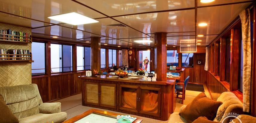 fiji-yacht21w857h570crwidth857crheight57