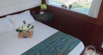 oman-yacht5w857h570crwidth857crheight570