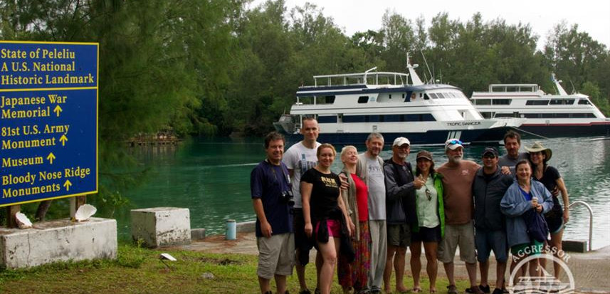 paii-yacht17w857h570crwidth857crheight57