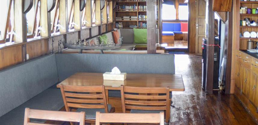 amira-restaurantw857h570crwidth857crheig