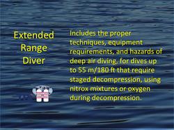 TDI_Extended Range Diver